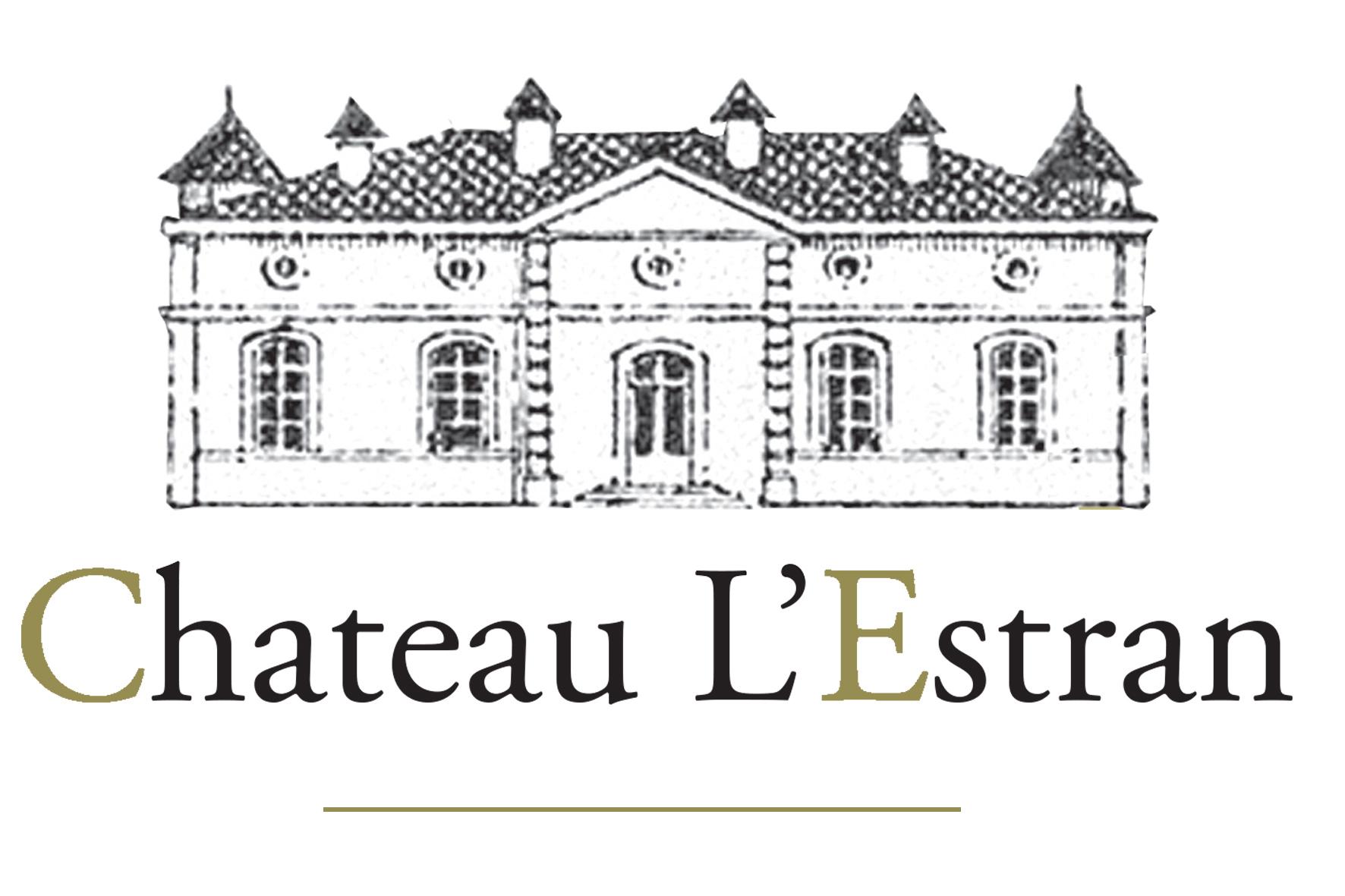 Chateau L'estran